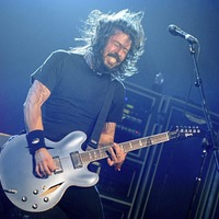 Foo Fighters to begin Belfast show at 8.15pm