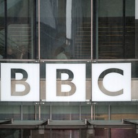 BBC to address 'heteronormative culture' with LGBT reforms