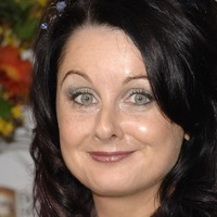 Strictly fan Marian Keyes says this year's contestants 'are famous enough'