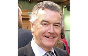 Con Lavery: Dapper and determined solicitor died suddenly on holiday in Spain
