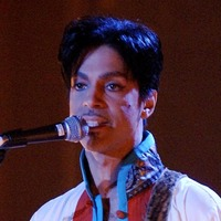 Prince's estate demands Donald Trump stops using his music at rallies