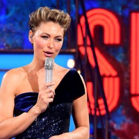 Emma Willis: Ryan Thomas could have been ruined over CBB punch row