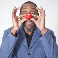 Sir Lenny Henry: I want to remain involved with Comic Relief