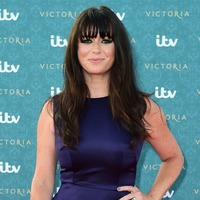 Keeping Faith star: I won't let success change the show