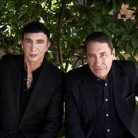Jools Holland and Marc Almond join forces for new album