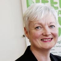 Top nurse Heather Monteverde demands NI 'cancer strategy'