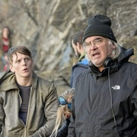 Paul Greengrass on 'reflecting the world we live in' with 22 July