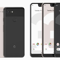Google Pixel camera app to start supporting external microphones