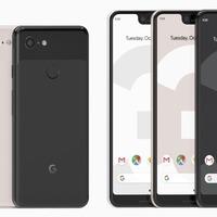 Google Pixel camera app to start supporting external microphones
