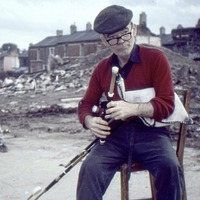 Belfast Exposed marks 35 years with new exhibition