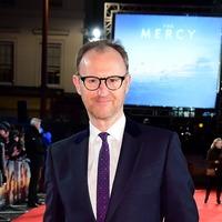 Sherlock creators bring Dracula, 'the vampire who made evil sexy', to BBC One