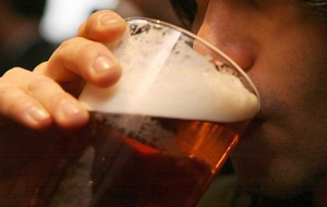 Global warming raises fear for beer