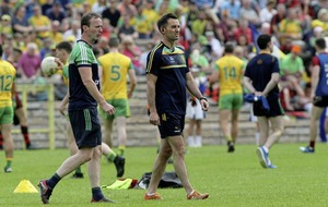 Cahair O'Kane: GAA must ignore coaches and players when it comes to rule changes