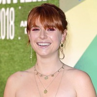 Wild Rose not in competition with A Star Is Born – Jessie Buckley