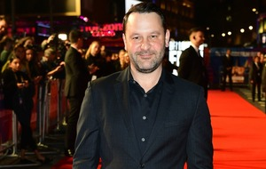 Internet has made world more vitriolic, says director Dan Fogelman