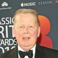 Bill Turnbull says life with cancer has become 'relentlessly boring'