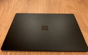 Should you buy… the Surface Laptop 2?