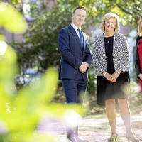 Management buy-out sees recruitment firm Brightwater under new ownership