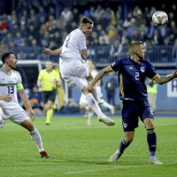 Northern Ireland pay for missing golden chances