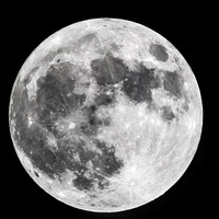Airbus to draw up plans for orbiting lunar station