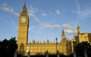Westminster policy makers hear young people's Brexit concerns