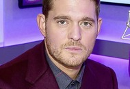 Quotes: Michael Buble quits due to son's cancer, Keira Knightley wants to be boss