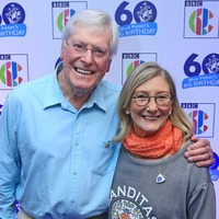 Peter Purves: I do not regret a single second of Blue Peter
