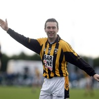 On this Day - October 17 2010: Crossmaglen defeated Dromintee 1-11 to 1-8 to clinch the Armagh SFC title