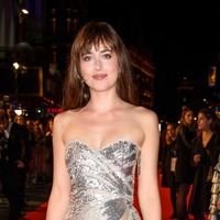 Dakota Johnson: A year after Me Too it's still troubling and frustrating