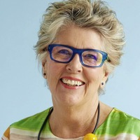 Prue Leith: I'm 78, I can do what I like now says Bake Off presenter