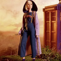 Marie Louise McConville: It's time Barbie is recognised as a time-travelling force for good - not a target for criticism