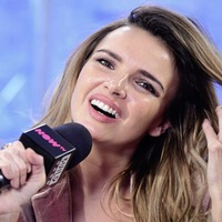 Nadine Coyle says Girls Aloud didn't fall out – because there was no friendship to begin with