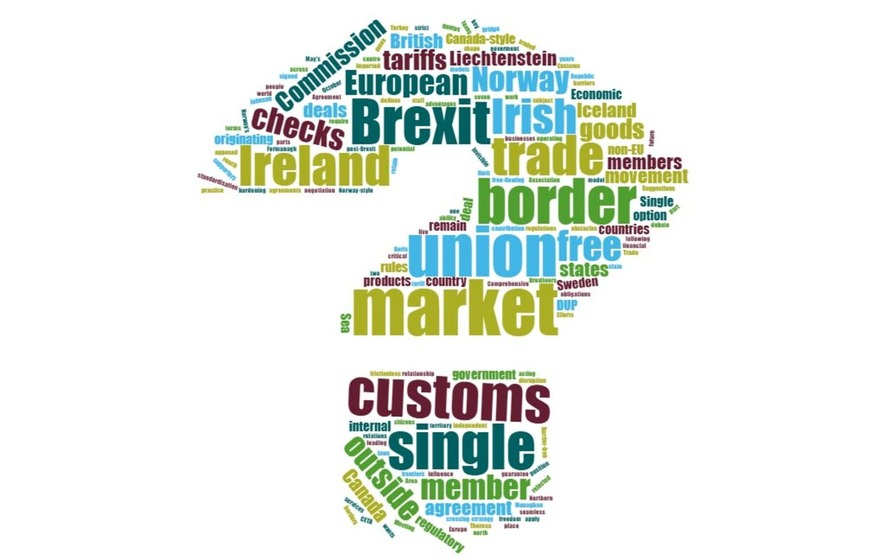 Brexplainer Do You Know Your Single Market From Your Customs Union