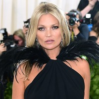 Kate Moss and Eddie Redmayne donate items to charity auction