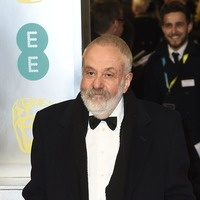 Mike Leigh's Peterloo film premieres in Manchester