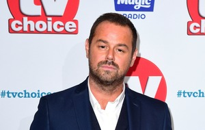 Danny Dyer to explore royal roots in new BBC show