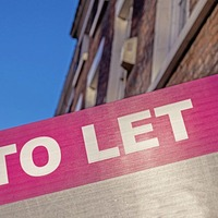 The HMRC Let Property Campaign for landlords not paying their taxes