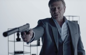 Sean Bean is going to die in Hitman 2