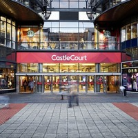 Matalan to open new Belfast store on Saturday