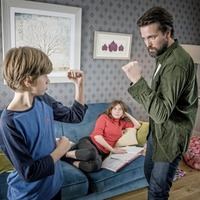 TV review: Butterfly raises a subject which must be addressed