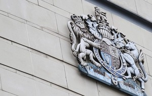 Man facing charges linked to the seizure of £720,000 worth of cocaine denied bail