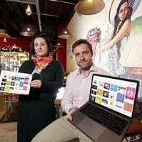 Software start-up Oroson transforming teamwork after £1.2m investment