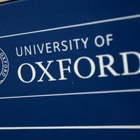 How would you answer these 7 sample Oxford interview questions?