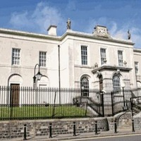 Co Down pharmacy workers sentenced for unlawful supply of medicines