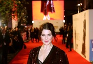 Rachel Weisz: It's still unusual for women to drive narrative in films