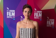 Maggie Gyllenhaal: Film reveals what happens when you 'starve a vibrant mind'