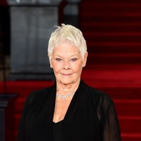 Dame Judi Dench to star in film adaptation of Cats