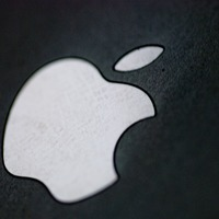 Apple expected to announce new iPads at October 30 live event