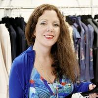 Jennifer Rothwell, the Irish designer behind new Doctor Who Jodie's stunning suit