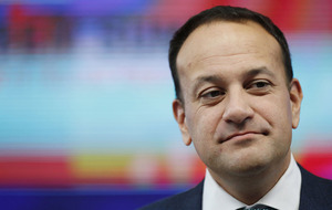 Leo Varadkar: Brexit extension not  an alternative to backstop
